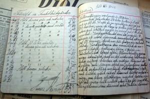 7.3 Nilssons anteckningar